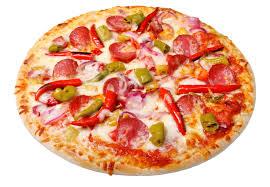 Pizza Hoses , Playa Blanca, Lanzarote