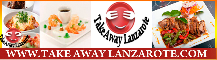 Royal China - Wok Takeaway Playa Blanca, Lanzarote, food delivery service Playa Blanca, Yaiza, Femes - Lanzarote , Pick Up Takeaway Playa Blanca