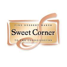 Sweet Corner , Playa Blanca, Lanzarote