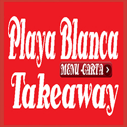 Pizza Delivery Playa Blanca , Pizza Restaurant Takeaway Playa Blanca, Lanzarote