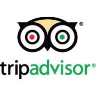 Trip Advisor Takeaway Lanzarote