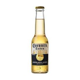 Coronita Bottle 33cl