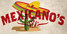 Los Mexicanos
