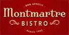 Montmartre Restaurant & Bistro