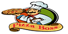 Pizza Boss Pizzeria Puerto del Carmen Takeaway