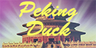 Peking Duck - Chinese Restaurant Puerto del Carmen Lanzarote
