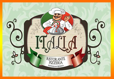 Iitalia Pizzeria Ristorante - Takeaway Lanzarote - Lider in Food Delivery , Lanzarote. Free food Del