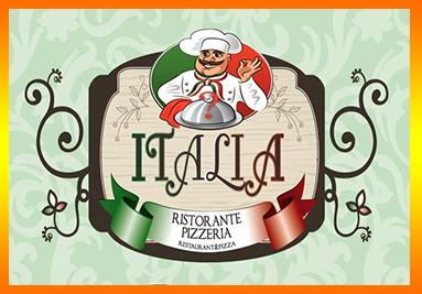 Italia Pizzeria Takeawy - Comida para llevar Puerto Del Carmen, entrega gratuita Pdc