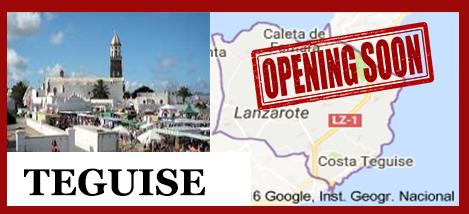 Pida comida para llevar de alta calidad  de los mejores restaurantes de Teguise, entrega rápida a su casa u oficina.Comida a domicilio - lanzarote, playa blanca, yaiza, arrecife, puerto del carmen, costa teguise, Lanzarote