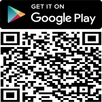 Download the Takeaway Lanzarote Restaurants Delivery App in Google Play