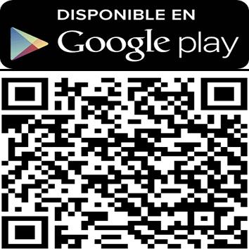 Descarga la app Restaurantes a Domicilio Takeaway Lanzarote Restaurantes y Comida a Domicilio App en Google Play