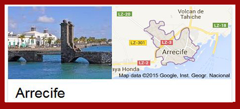 Arrecife Restaurants Delivery - Takeaway Food Arrecife, Takeaway food lanzarote. Order food online from your favorite takeaway restaurant in Arrecife, Lanzarote. Chinese Food takeaway, Indian free delivery, Italian, Pizzas and pasta takeaways, Kebab Takeaway .