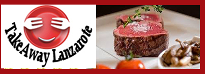 Atantico Restaurant Lanzarote Playa Blanca - Best Steak Restaurant Playa Blanca - Best Dining Lanzarote