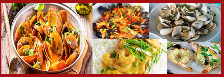 Takeaway Lanzarote  Restaurant Playa Blanca Best Seafood Restaurant Lanzarote - Best Dining Playa Blanca - Best Places to eat Lanzarote