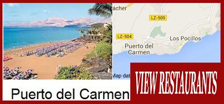 Restaurantes - Comida y bebidas a domicilio lanzarote, arrecife, yaiza, puerto del carmen, Lanzarote, comida y bebidas para llevar lanzarote, arrecife, yaiza, puerto del carmen, lanzarote