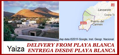 Yaiza takeaway food and drinks , chinese takeaway, indian free delivery, pizza, kebab, sushi takeout food yaiza, Delivery Services from Playa Blanca, Yaiza, Takeaway food Lanzarote .