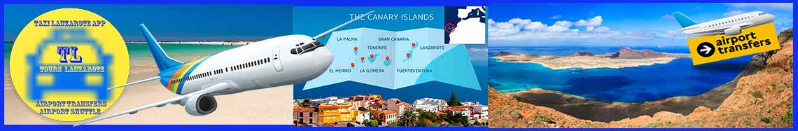 Airport Transfers Taxi Canary Islands All Services - Canary Islands Shuttle Services | Canary Islands Airport Transport Services | Canary Islands Bus Services | Limousine Services Canary Islands