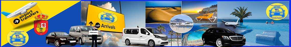 Airport Shuttle Lanzarote Buses All Services - Lanzarote Shuttle Services | Airport Transport Services | Bus Services Lanzarote | Lanzarote Limousine Services