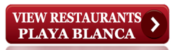 Takeaway Food Delivery Restaurants Playa Blanca, Lanzarote