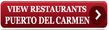 Takeaway Food Delivery Restaurants Puerto del Carmen, Lanzarote