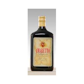 Amaretto 0.70cl