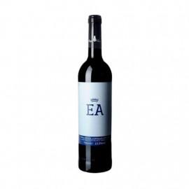 EA Cartuxa Red wine 1.5 L