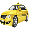 Book a Taxi Tenerife - Airport Transfers with Private Chauffeur Services - Santa Cruz de Tenerife Airport Transfers - Taxi Bookings Tenerife - Airport Transfers Bookings Tenerife - Professional Taxi