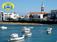 Things To Do & Attractions Tours in Arrecife Lanzarote - Tours - Trips - Cruises Arrecife Lanzarote