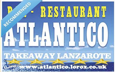 1488529845_atlantico-restaurant-a-domicilio-playa-blanca-lanzarote.jpg