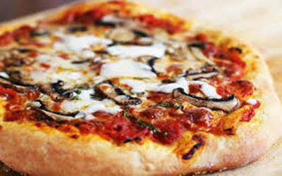 Pizza Macher - Pizza Restaurants Macher - Pizza Delivery