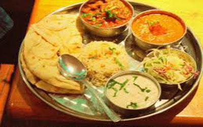 Indian Food Delivery Tias -Indian Restaurants Tias