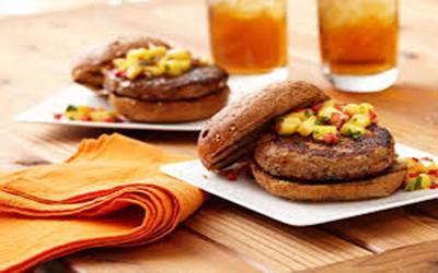 1500697062_best-burgers-tias.jpg