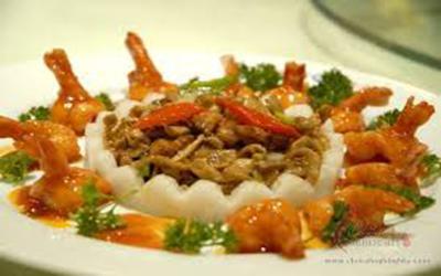 1501108010_arrecife-comida-para-llevar.jpg