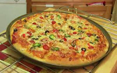 1501316465_pizza-para-llevar-yaiza.jpg
