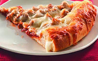 1501329339_pizza-a-domicilio-lanzarote.jpg
