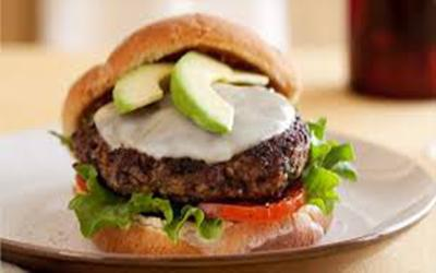 1506250874_italian-burger-takeaway-lanzarote.jpg