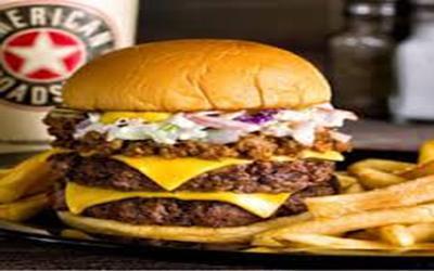 1506252596_american-burger-takeaway-lanzarote.jpg