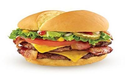 Double Burgers XXL Playa Blanca - Takeaway Lanzarote