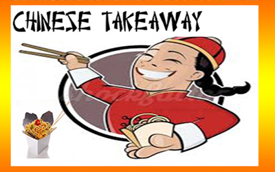 1472072626chineseTakeaway_takeawayLanzarote.jpg