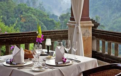1485160689best-restaurant-lanzarote.jpg