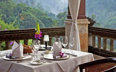 1485160797best-restaurant-lanzarote.jpg