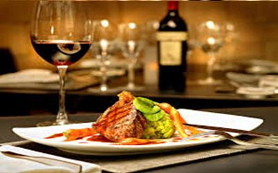 1487514481fine-dining-lanzarote.jpg