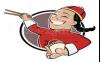1489052166restaurantes-chinos-canarias.png