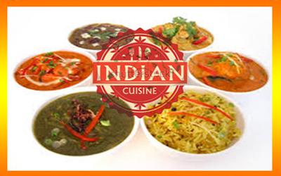 1489223354indian-delivery-restaurants.jpg