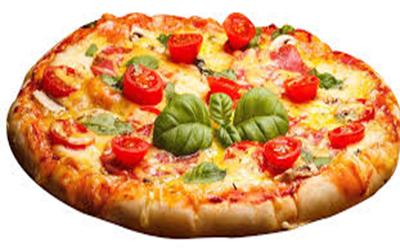 1489346115pizza-a-domicilio-lanzarote.jpg