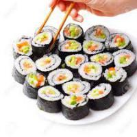1470605021_sushi1.jpg