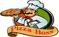 Pizza Boss Takeaway Pizzeria Puerto del Carmen