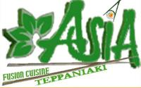 1471722132_asiaTakeaway_playaBlancaRestaurants.jpg