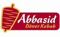 1471722545_abbasid_Takeaway_PlayaBlanca.jpg