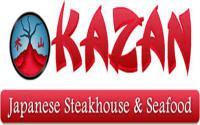 Kazan Japanese Restaurant - Playa Blanca Takeaway Restaurant Lanzarote
